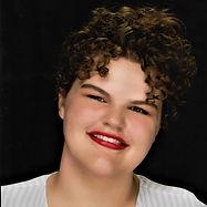 Lexi Headshot 001 (3) - Lexi Hanna.jpg