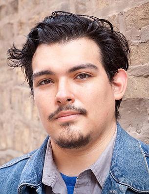 Felix Correa-Priest.jpg