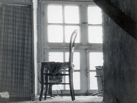 Le Manoir, extrait