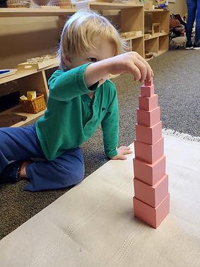 john pink tower.jpeg