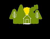 LMS logo2.png