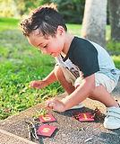 preschool houston toddlers day care montessori kingwood houston homeschool