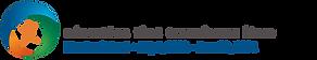 AMS png Logo_Member School_2020-21.png