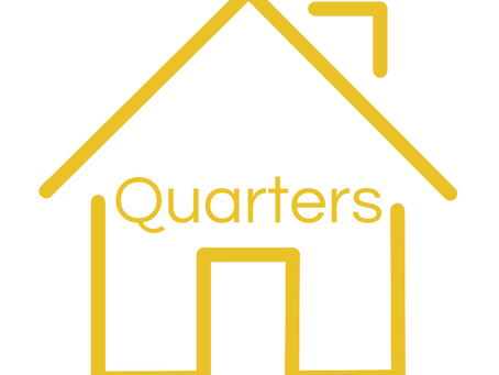 Why HomeQuarters? - James