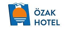 otel_logo-01.jpg