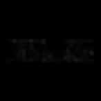 DVF logo.png
