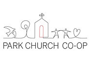 Park+Church+Co-op_FINAL.jpg
