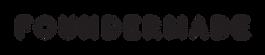 FounderMade_Logo_Black_300ppi.png