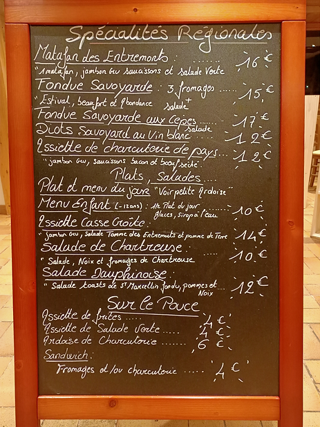 CARTE-menu (png).png