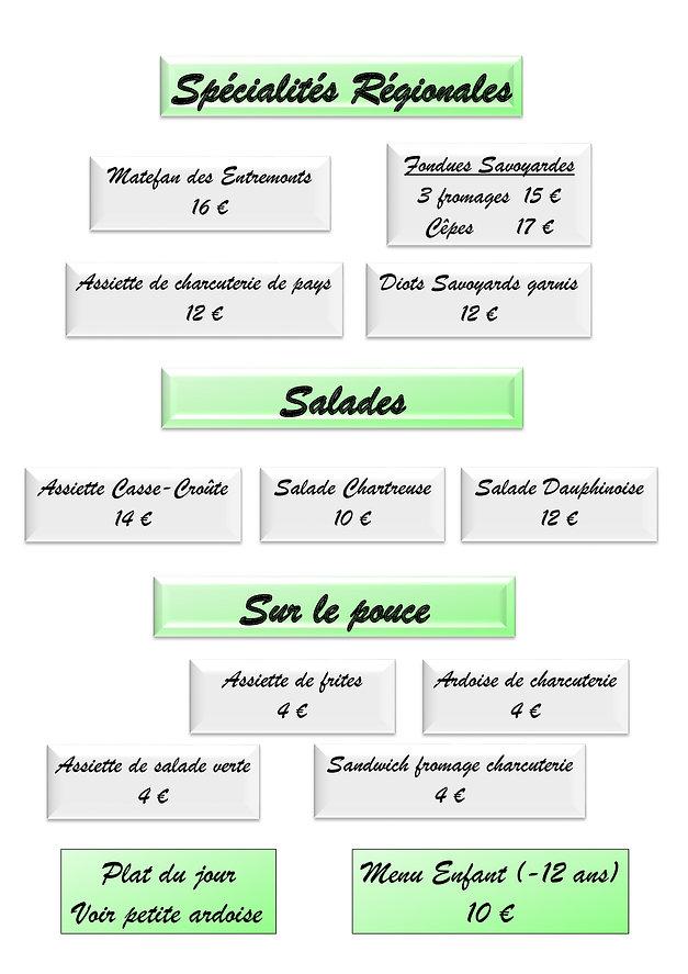 carte-menu-pour-site-3.11.2020.jpg