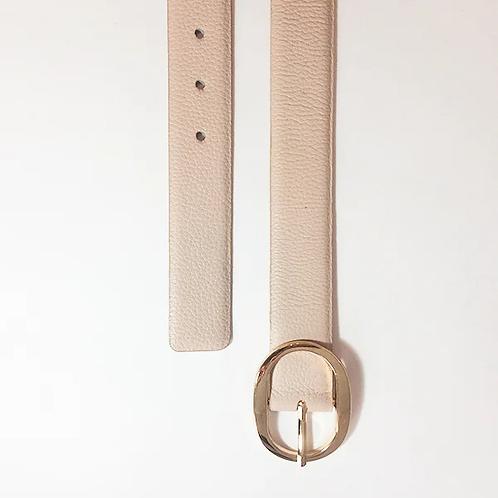 Cinturon Nude