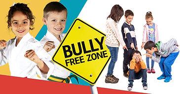 bully-blog.jpg