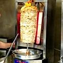 Lamb & Beef / Chicken Shawarma