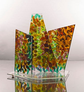glass2.jpeg