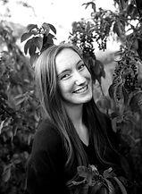 IMG_5642 - Sarah Freeman_edited.jpg