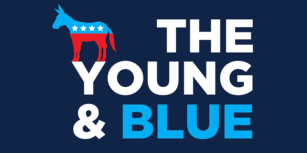 Young & Blue Logo.png
