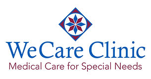 WeCare Clinic -Stacked.jpg