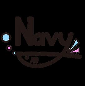 Navy_in.png