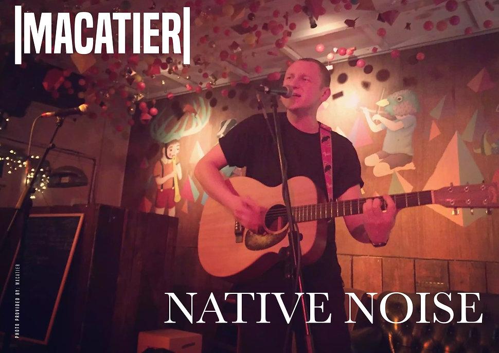 macatier native noise.jpg