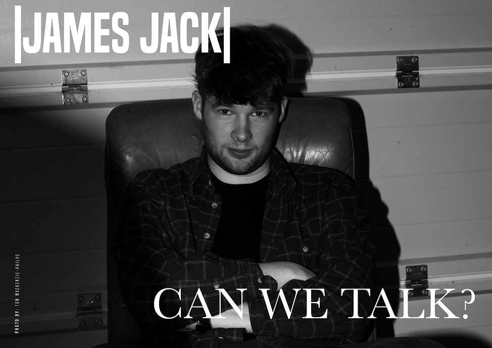 james jack can we talk.jpg