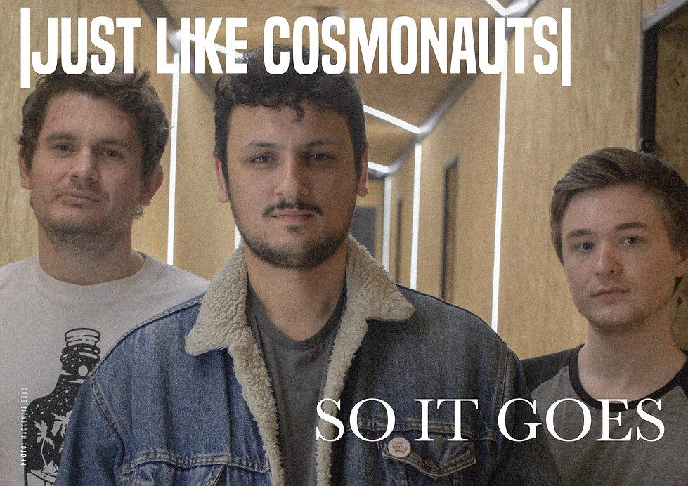 just like cosmonauts so it goes.jpg