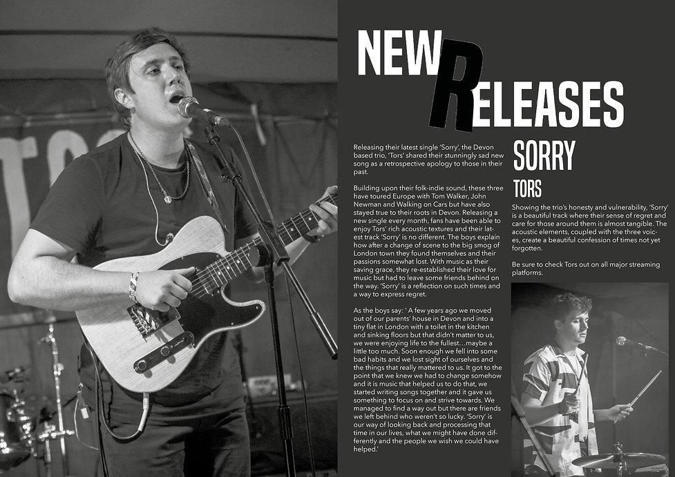 Chalk Music MAgazine10.jpg