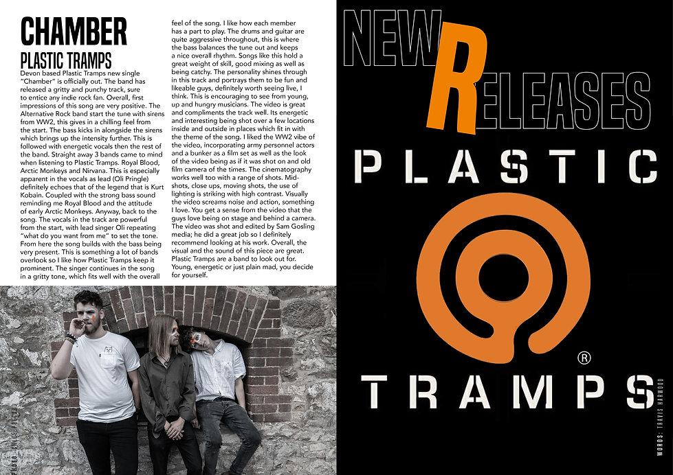 Plastic Tramps Chamber2.jpg