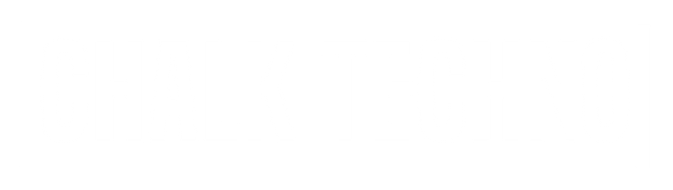 chalk techno.png