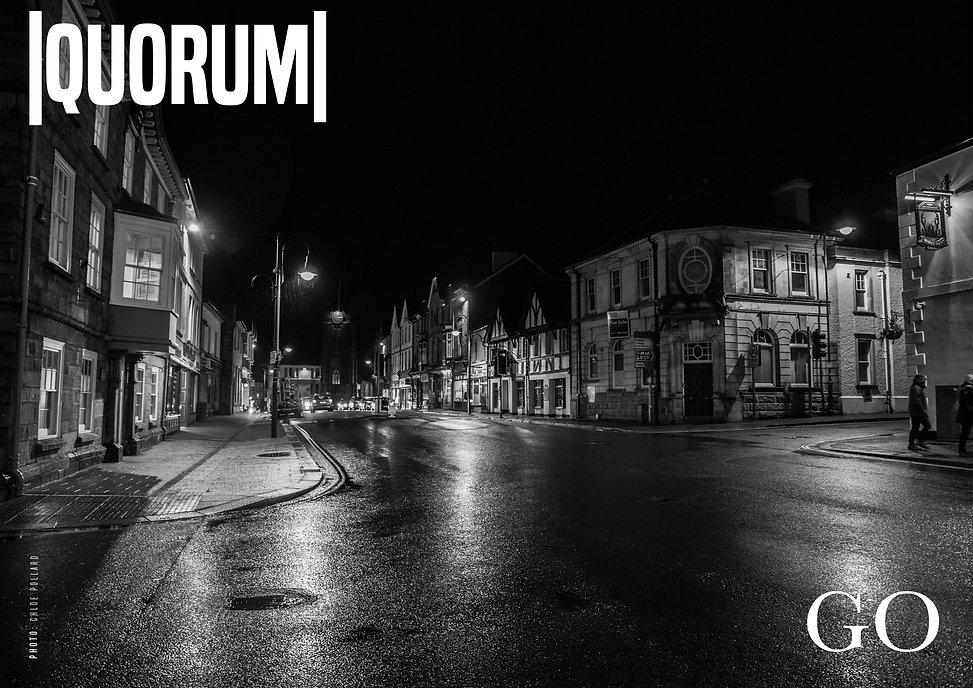 Quorum Go final.jpg