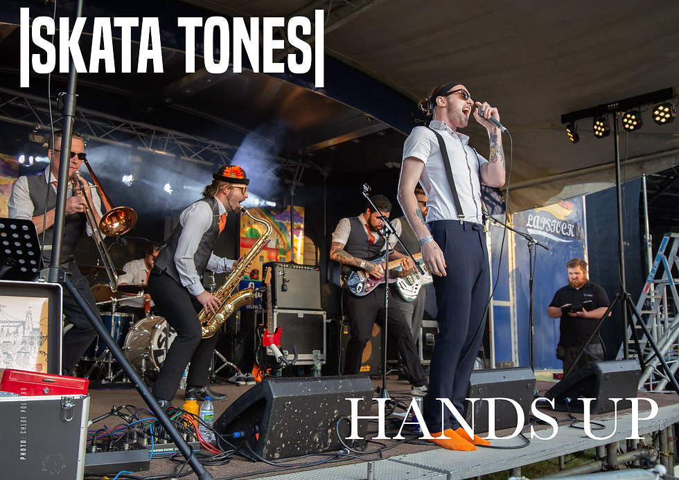 skata tones hands up.jpg