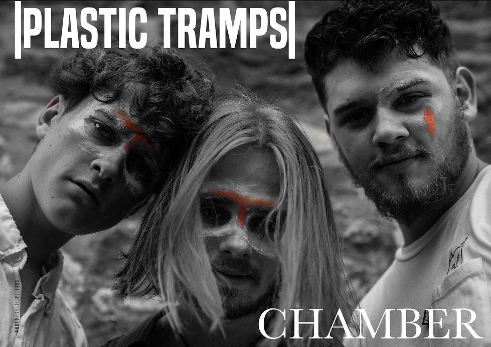 Plastic Tramps Chamber.jpg
