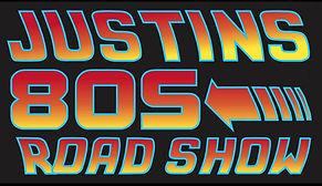 Justins 80s Road Show.jpg