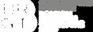 Brent_2020_Culture_Fund_Partner_Logo_Rev