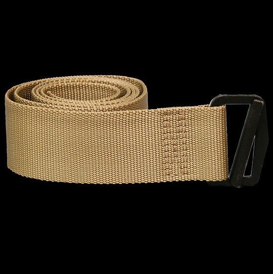 MCMAP Belt (Martial Arts Belt)