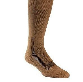 FOX RIVER WICK DRY MAXIMUM BOOT SOCKS-6 PACK
