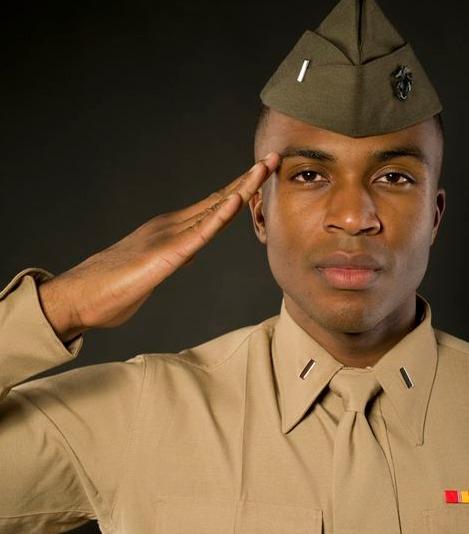 097b01b802b Marine Officer Uniform Regulations 2nd Lt