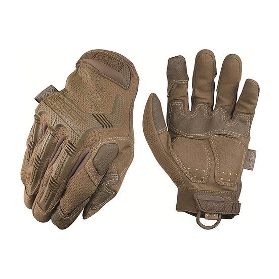 Mechanix Wear Tactical M-Pact Gloves