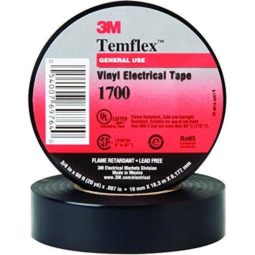 Tbs Packing List Usmc Tbs Gear Fex Gear