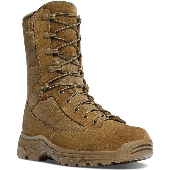 Danner Reckoning USMC Hot EGA Boots