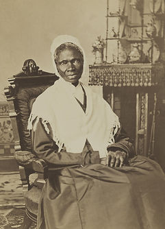1200px-Sojourner_Truth,_1870_(cropped,_r