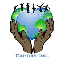 Capture Inc.jpg