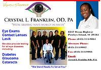 Dr. Franklin.jpg