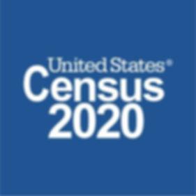 us census.jpg