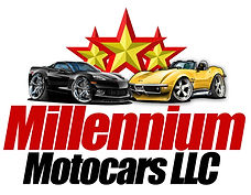 Cropped_Millennium_logo.jpg
