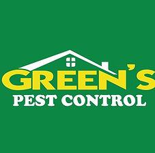 Greens Pest Control.jpg