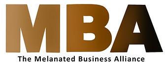 MBA%20Logo%20%238_edited.jpg