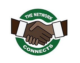 TheNetwork 3 (2).png