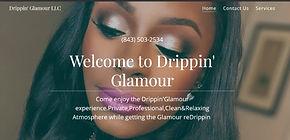 Dripping  Glamour thumbnail.jpg