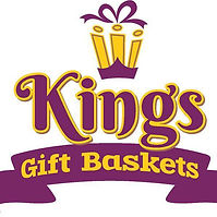 Kings Gift Basket.jpg