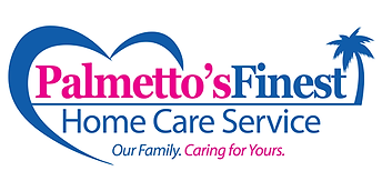 Palmetto's Finest Homecare.png